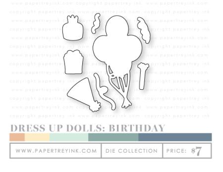 Dress-Up-Dolls-Birthday-dies