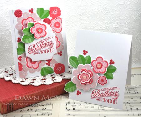 Ruby Rose - Dawn