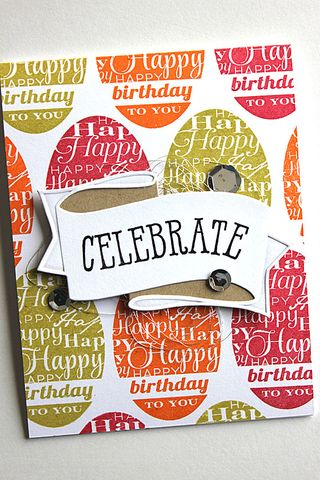 2015 Birthday Tags - Heather