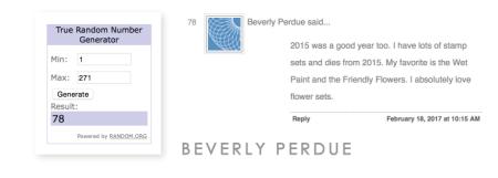 2014-comments
