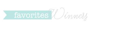 Favorites-winners-title