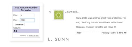 2013-comments