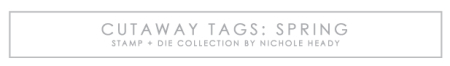 Cutaway-Tags-Spring-title