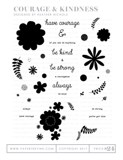 Courage-&-Kindness-webview