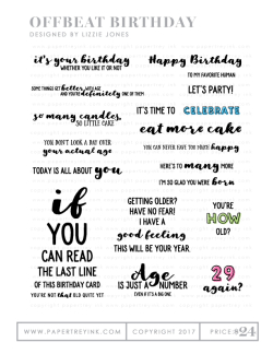 Offbeat-Birthday-Webview
