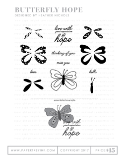Butterfly-Hope-webview