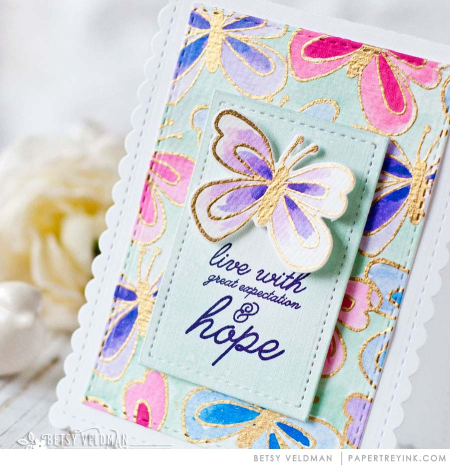 Butterfly-Hope-dtl