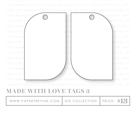Made-With-Love-Tags-3-dies