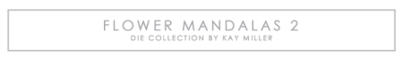 Flower-Mandalas-2-title