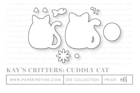 Cuddly-Cat-dies