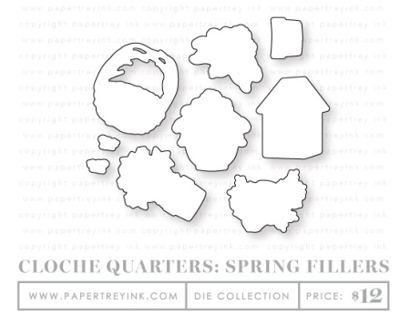 Cloche-Quarters-Spring-Fillers-dies