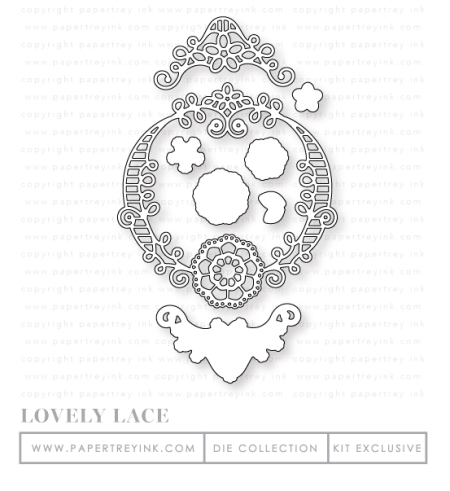 Lovely-Lace-dies
