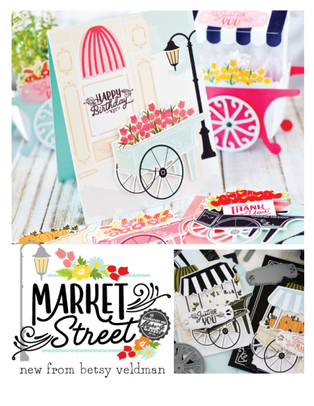 Market-Street-title