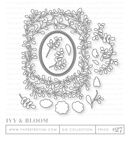 Ivy-&-Bloom-dies