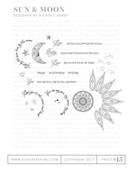 Sun-&-Moon-webview