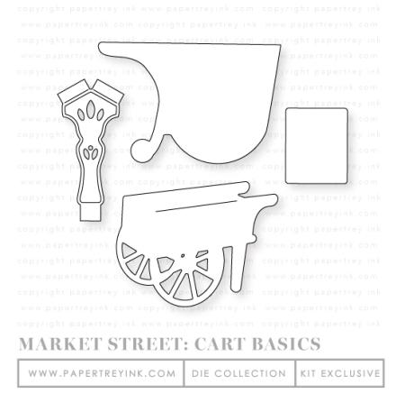 Market-Street-Cart-Basics-dies