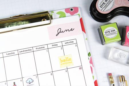 Calendarprogress1