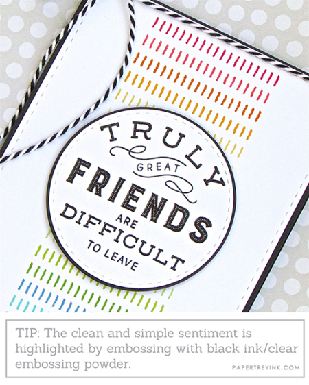 QuotedTrueFriends7