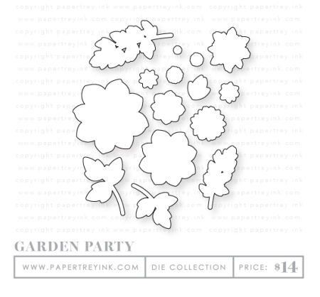 Garden-Party-dies