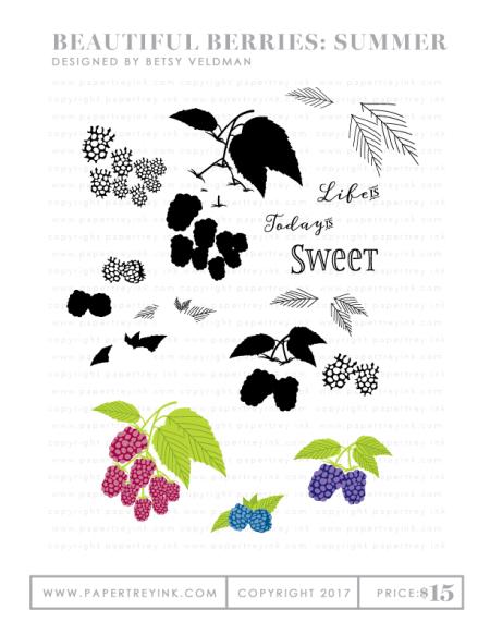 Beautiful-Berries-Summer-Webview