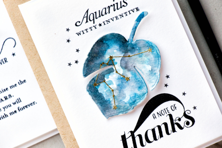 Yana-smakula-2017-PTI-June-Monstera-Watercolor-Galaxy-Thank-You-Constellations-Cards-5