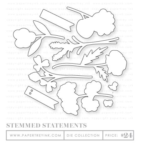 Stemmed-Statements-dies