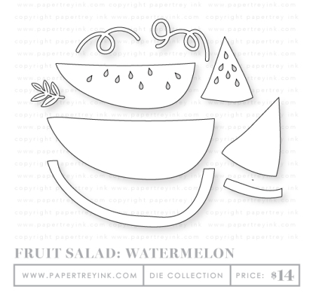Fruit-Salad-Watermelon-dies