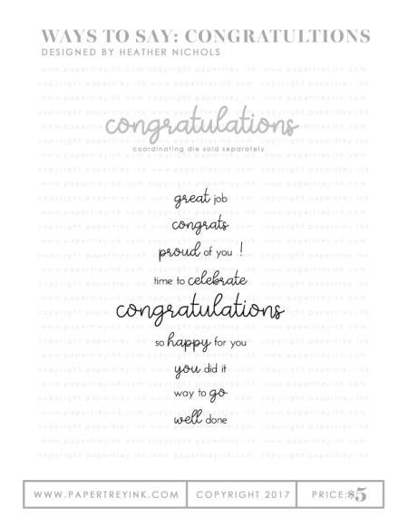 Ways-to-Say-Congrats-webview