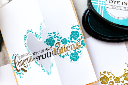 Yana-smakula-2017-PTI-July-One-Layer-Window-Wedding-Cards-5