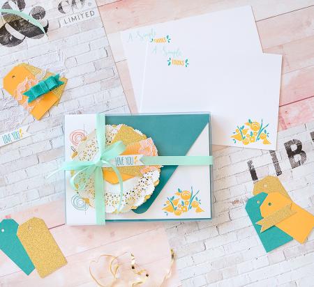 Pti_card_packaging_19