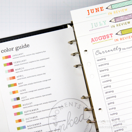2pticurrentlycolorguide
