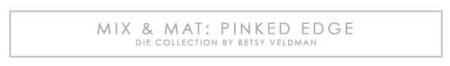 MIX-&-MAT-PINKED-TITLE