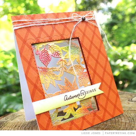 Autumn-Blessings-Card-2