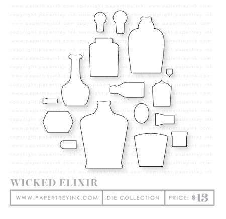 Wicked-elixir-dies