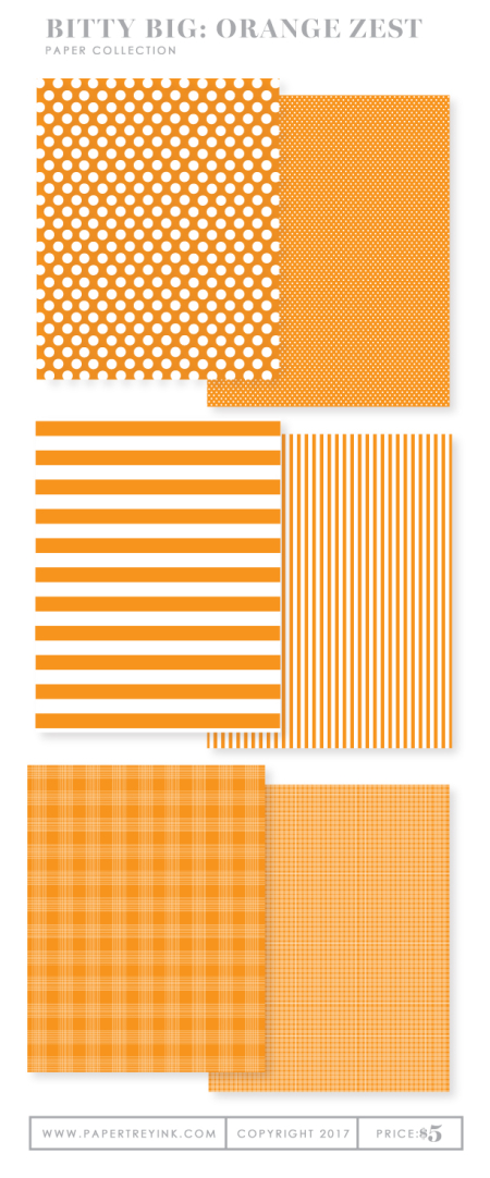 Bitty-Big-Orange-Zest