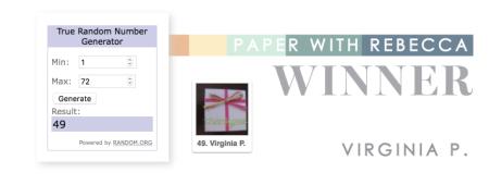 3-Paper-Rebecca-project