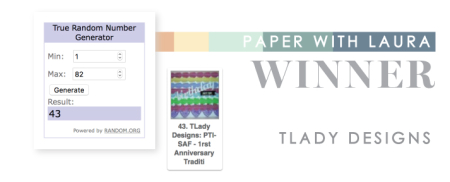 6-Paper-Laura-project