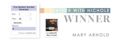 13-Leather-Nichole-project