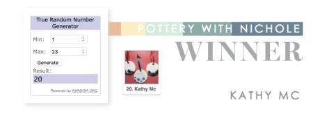 37-Pottery-Nichole-project