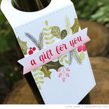 A-Gift-For-You-Wine-Bottle-Tag-3