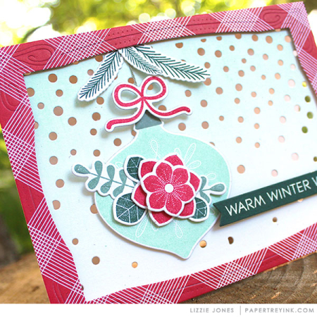Winter-Wishes-Ornament-Card-3