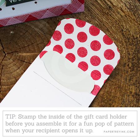 Ornament-Gift-Card-Holder-3