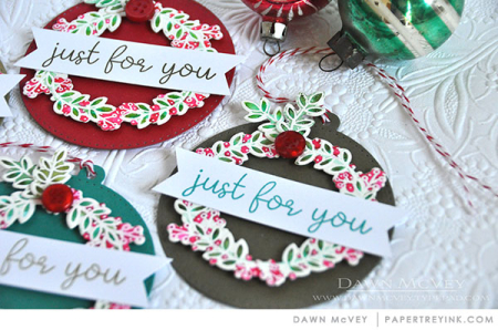 Berry-Wreath-Tags3