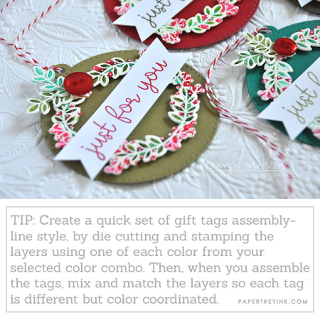 Berry-Wreath-Tags2