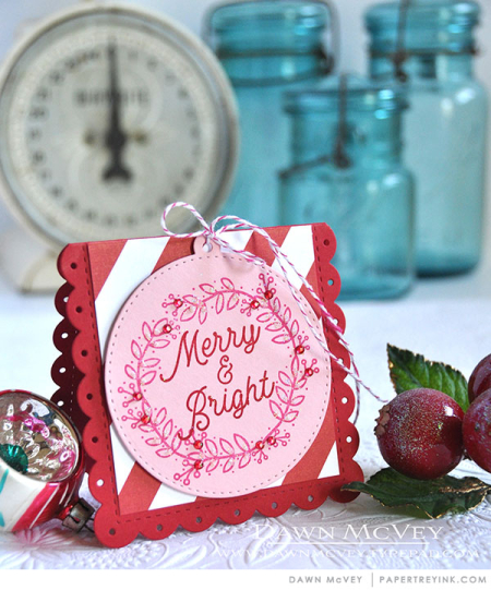 Berry-Wreath-Merry-&-Bright1