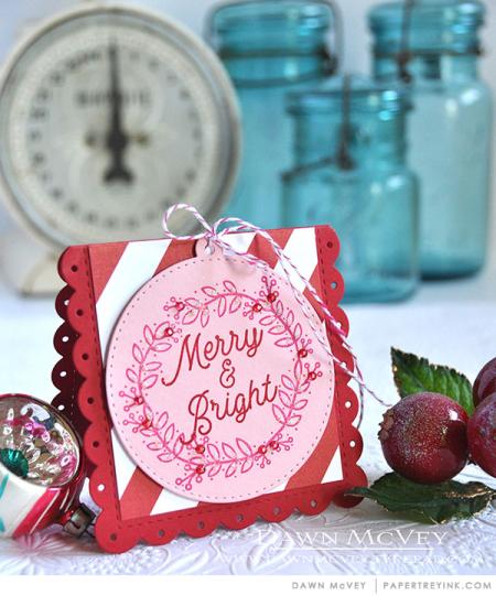 Berry-Wreath-Merry-&-Bright1
