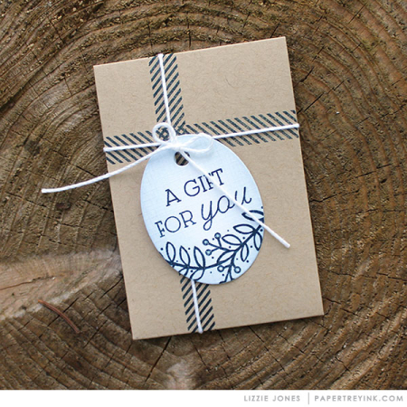 Gift-For-You-Gift-Card-Holder