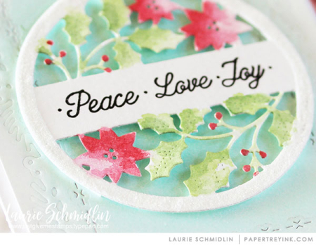 Peace-Love-Joy-(detail-2)-by-Laurie-Schmidlin