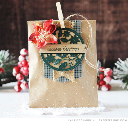 Season's-Greetings-Gift-Bag-by-Laurie-Schmidlin