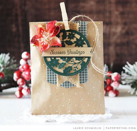 Season's-Greetings-Gift-Bag-by-Laurie-Schmidlin